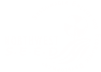 Northwest SEED - Sustainable Energy for Economic Development