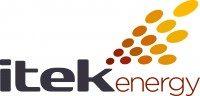 Itek Energy
