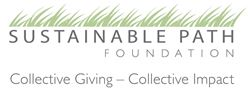 Sustainable Path Foundation