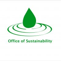 Office of Sustainability