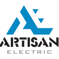 Artisan Electric