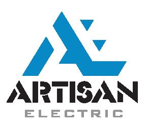 Artisan Electric
