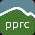 logo for PPRC