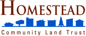 Homestead Community Land Trust